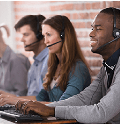 BPO Outsourcing Services benefits